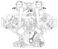 harley engine schematics car wiring diagrams discover your wiring diagram ferrari engine diagram crankcase page 001 harley evo engine diagram wedocable