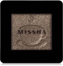 Missha <b>Modern</b> Shadow - <b>Тени для век</b>: купить по лучшей цене в ...