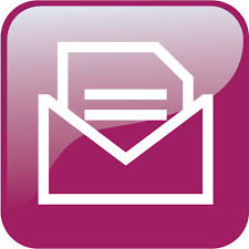 Sign <b>up for</b> email updates on the European <b>Parliament</b>   News ...