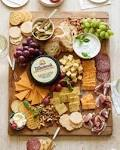 Images & Illustrations of cheeseboard