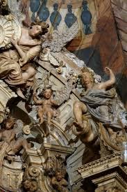 Resultado de imagem para imagens do elitismo nas igrejas