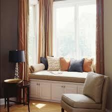ravishing furniture for bay window with minimalist design bay window furniture