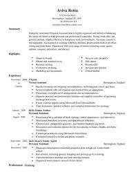 Cover Letter Template Uk Sales Assistant   Resume Maker  Create     Resume Maker  Create professional resumes online for free Sample     Cover Letter Template Uk Sales Assistant Cover Letter Template Resume Resource By Clicking Build Your Own