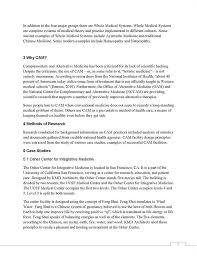 Final Research Paper   Virtual School genhejunyi com