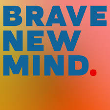 A Brave New Mind - Psychedelic Medicine in Aotearoa
