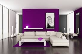 wall living room awesome ideas