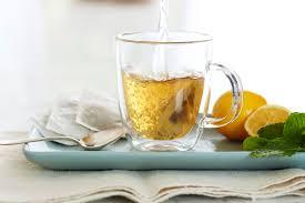 Traditional Medicinals <b>EveryDay Detox Tea</b> Review