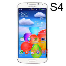 <b>Original Refurbished</b> SAMSUNG Galaxy S4 i9500 i9505 | Shopp