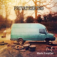 <b>Mark Knopfler</b>: <b>Privateering</b> - Music on Google Play