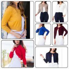 <b>V</b>-<b>Neck Cropped Sexy</b> Sweaters for <b>Women</b> for sale   eBay