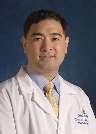 viewmd watch the best medical specialists dr edward ahn pediatric neurosurgeon at johns hopkins