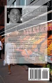 the produce clerk s handbook a guide to retailing handling the produce clerk s handbook a guide to retailing handling produce rick chong 9781470013950 amazon com books