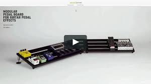 aclam guitars on vimeo