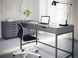 black office desk office desk choice home office gallery office furniture ikea amazing choice home office gallery office furniture