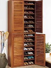 100 лучших идей: <b>Полки для обуви</b> (обувница) на фото | <b>Полка</b> ...
