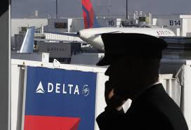 Delta and <b>pilot</b> union reach preliminary deal to avoid furloughs until ...