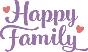 <b>Happy Family Studio</b>: Главная