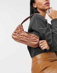 <b>Women's Bags</b>   <b>Women's</b> Designer <b>Handbags</b> & <b>Purses</b>   ASOS