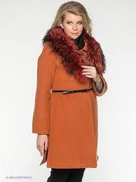 <b>Пальто Klimini</b> 1764026 в интернет-магазине Wildberries.ru