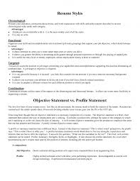 new objective statement for resume example shopgrat resume sample standard best resume objective sample sample amazing