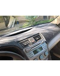 Amazon.com: <b>Dash Covers</b> - Interior Accessories: Automotive