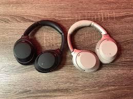 The Best <b>Headphones</b> of 2020 - CNET