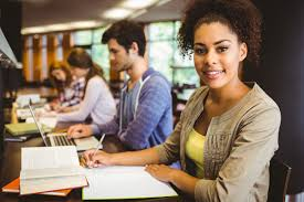 essay services  Custom essay services writing