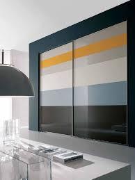 nice how to make mirrored furniture 2 modern sliding wardrobe designs for bedroom bedroom decor mirrored furniture nice modern