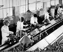 Images & Illustrations of assembly line