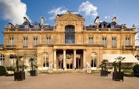 Museums and monuments open on Bastille Day Paris - Paris Tourist ...