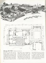 vintage house plans  western ranch houses   House Plans  Vintage    vintage house plans  western ranch houses   House Plans  Vintage   Pinterest   Vintage House Plans  House plans and Westerns