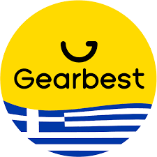 Gearbest Greece - [New Product] <b>MOYEAH CPAP Machine Anti</b>...