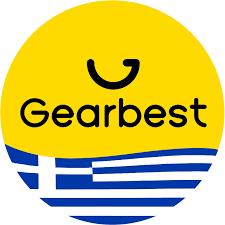 Gearbest Greece - Публикации | Facebook