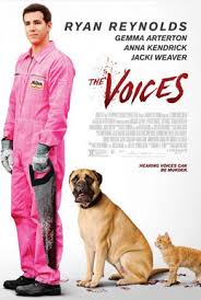 The Voices - Wikipedia