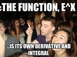 Thoughtful Guy memes | quickmeme via Relatably.com