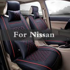 <b>Nismo</b> Seat Covers ▷ 4.74$   Dealsan