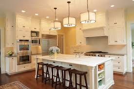 apothecary style furniture kitchen traditional decorating ideas with ceiling lighting under cabinet apothecary style furniture patio