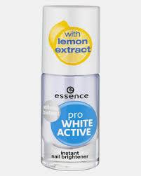 <b>Essence Pro White Active</b> | Zando