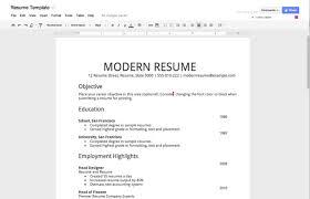 resume volunteer experience samples   riixa do you eat the resume    best experience resume s lewesmr