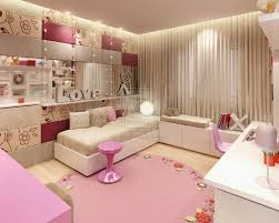 cool bedrooms ideas teenage girl luxury teen girl bedroom ideas luxury bedroom design teenage girl ideas beautiful design ideas coolest teenage girl
