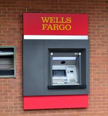 wells fargo news