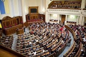 З якими іноземними державами співпрацюють закарпатські народні депутати?