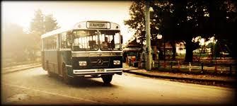 Αποτέλεσμα εικόνας για λεωφορειο κτελ