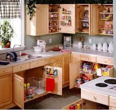 photos kitchen cabinet organization: how to organize kitchen cabinets how to organize kitchen cabinets how to organize kitchen cabinets