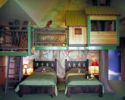 kids design fun and cute kids bedroom designs cool kid rooms perfect room ideas for awesome design kids bedroom