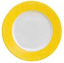 Столовая посуда - страница 2 - Связной