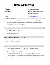examples of resumes resume police officer samples job 89 outstanding sample job resume examples of resumes