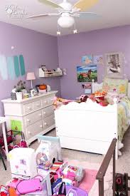 painting bedroom how to paint a room and have your kids help