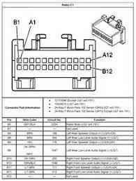 2009 chevy bu radio wiring diagram 2009 image similiar chevy blazer stereo wiring diagram keywords on 2009 chevy bu radio wiring diagram