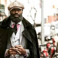 HATS: лучшие изображения (16) в 2020 г. | Чернокожие мужчины ...